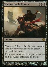 Silence The Believers foil | ex | Journey into Nyx | Magic mtg