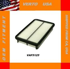 Air Filter For Toyota Corolla 1989 to 1991 Celica MR2 Spyder 2000 to 2005