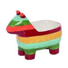 Piñata Bowl So Cute Fiesta For Your Table So Cute Cinco de Mayo Pinata