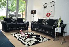 Upholstery Modern Sofas