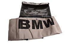 Genuine BMW Z3 Roadster Rear Window Cover OEM 54218410559