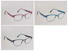 Eyewear Frame Japan mod21