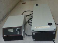 Eldex Laboratories Column Heater Ch150 1233 4 Column