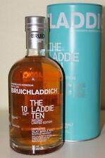 Bruichladdich 6-10 Jahre Spirituosen
