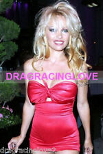 "GORGEOUS Actress/""Bay Watch Babe"" Pam Anderson 8x10 SEXY PHOTO! #(18)"