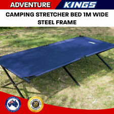 Adventure Kings AKTA-STRETCHER Portable Camping Stretcher Bed