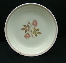Wedgwood Susie Cooper design Talisman C1139 dessert bowls
