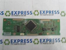 TCON Board 0870C - 0062A-Busch LCD26TV022HD