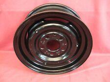 NOS Mercedes-Benz W110 Steel Wheel 5 x 13 Lemmerz 110 400 11 02