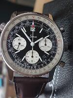 Sinn Navigationschronograph 903