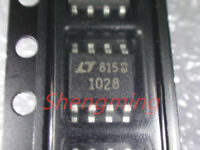 10PCS LT1028CS8 LT1028IS8 LT1028 1028 SOP-8