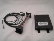 Bluetooth 7P6035730K vw scirocco polo rcd 200 rcd 310 rcd 510 rns510 mfd3