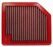 FILTRO ARIA SPORTIVO BMC HONDA CIVIC CIVIC GX  464/04