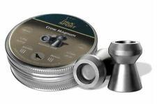 Diabolo H&N Crow Magnum cal. 5.5 mm 200 pcs airgun pellets