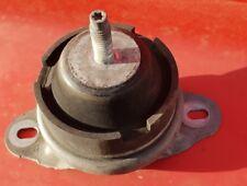 PEUGEOT EXPERT RH ENGINE MOUNT, 2.0LTR TURBO, DIESEL, MANUAL VAN 04/08- 14