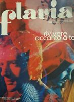 FLAVIA N.3 1972