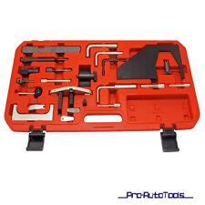 Correcting Engine Timing Belt Tool Kit ( Ford & Mazda Replacing Timing Belt)