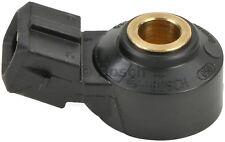 Bosch 0261231188 Knock Sensor