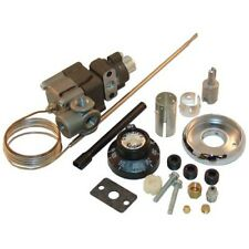 AMERICAN GRIDDLE THERMOSTAT - AR-125 -  A11113 -  FREE SHIPPING - Final Price
