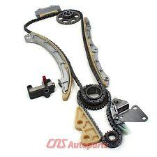 Timing Chain Kit & Oil Pump Drive Set 03-07 Honda Accord 2.4L K24A1 K24A4 K24A8