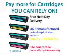 Toner For Samsung MLT-D111S Black Printer Cartridge Xpress M2020 M2022 M2070