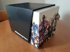 Overwatch PC Collector's Edition - Blizzard Entertainment