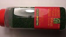* Faller 171455 Dark Fine Terrain Grass Scatter 1:87 HO / 00 / N / TT/ HOe
