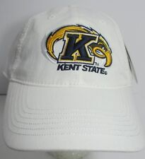 Kent State Hat Cap Golden Flashes NCAA USA Embroidery Unisex New