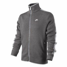 Nike Men's Fleece Tops