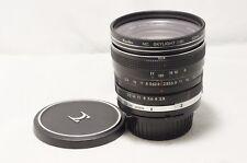 Sigma Widemax YS 28mm F2.8 for Minolta MF As-Is [73040318]