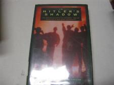In Hitler's Shadow : An Israeli's Journey Inside Germany's NEO NAZI Movement
