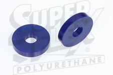 Superflex Diff Mount Front Lower Bush Kit for TVR Vixen/Tuscan/Late Griffith 400