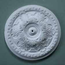 Plaster Victorian Style Ceiling Roses