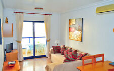 June Flat & Apartment Holiday Accommodations