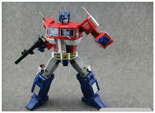 Transformers Toy TAKARA Masterpiece MP-10 OPTIMUS PRIME without box
