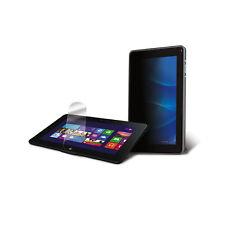 Para Dell Venue 10 Pro