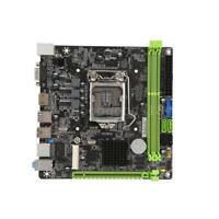 MAXSUN M.2 Intel H81 LGA1150 Mainboard Motherboard DDR3 Mini-ITX SATA 6Gb/s X8Q4