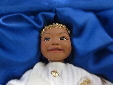 "Daddy's Message Babies Dolls ""AURORA"" NIB"