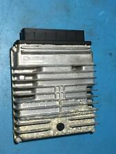 2006 SsangYong Rexton 2.7 XDi A6655400132 Plug & Play Delphi Engine ECU