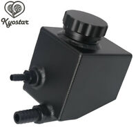 For Holden Commodore V6 V8 VS VT VX VY VZ VE Coolant Reservoir Power Tank Can BK