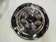 "16"" Road Rescue Front Wheel Chrome Cover 