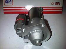 VOLVO XC70 XC 70 XC90 XC 90 2.5 PETROL inc T TURBO BRAND NEW STARTER MOTOR 02-07