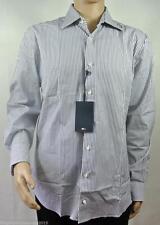 Klassische Tommy Hilfiger Herrenhemden mit Kentkragen und Sportmanschette