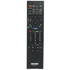 Neue ErsetztFernbedienung RM-ED044 RM-ED045 für Sony KDL22EX325 KDL60NX720 KDL37