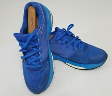 adidas Men's Supernova Sequence Boost 8 Training Running Shoes Size 10 ⭐GENUINE⭐