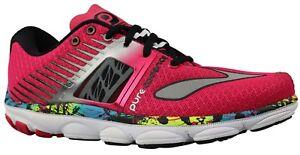 Brooks PureCadence 4 Damen Laufschuhe Turnschuhe 120175 1B 672 Gr 36 & 36,5 NEU