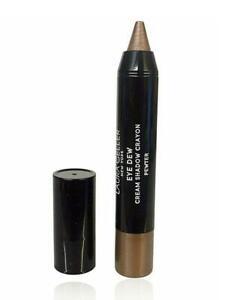 Laura Geller Eye Dew Cream Shadow Crayon - Pewter - Full Size