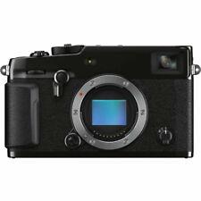 NEW - Fujifilm Fuji X-Pro2 24MP Mirrorless Camera
