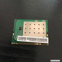 Acer TravelMate 2414LMI Ersatzteil: AR5BMB5 Mini PCI WLAN Wireless Karte