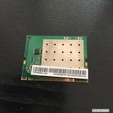 ACER TravelMate 2414lmi pezzo di ricambio: ar5bmb5 MINI PCI WLAN Scheda Wireless